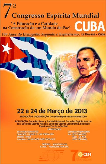Congresso-em-Cuba (1)