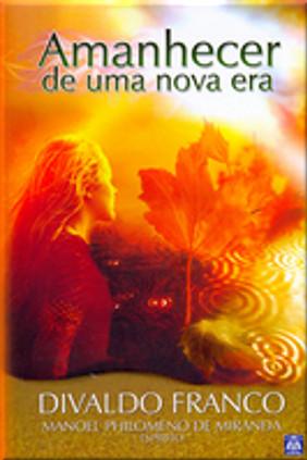 livro_amanhecer