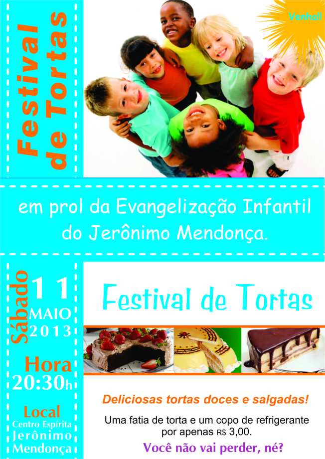 Cartaz Festival de torta 11 05 2013 convertido