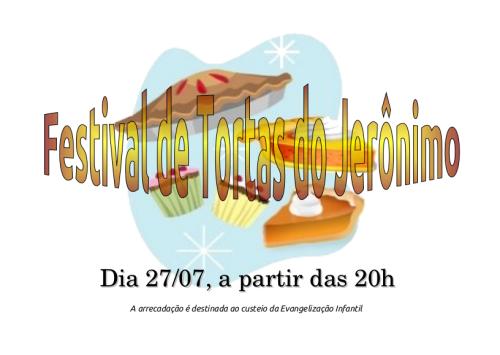 festival-tortas-jeronimo