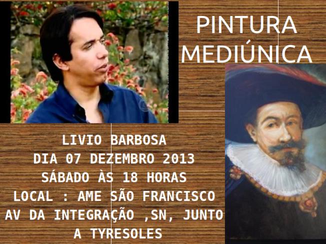 """""""PINTURA_MEDIÚNICA"""