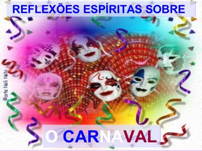 carnavalnavisoespritapalestradeoutros-100303085638-phpapp02-thumbnail-4